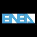<strong>Centro ricerche ENEA, Company</strong>