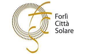 <strong>Forlì Città Solare S.r.l</strong>