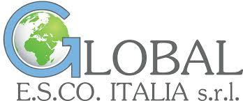 <strong>Global E.S.Co. Italia Srl</strong>