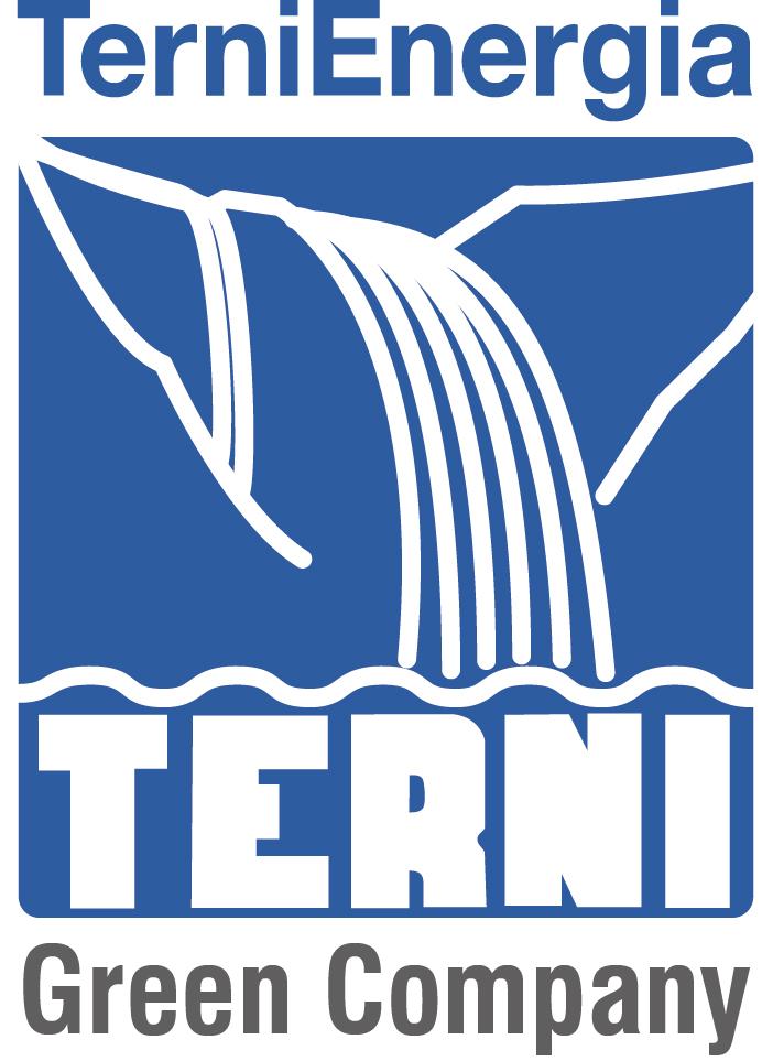 <strong>Terni Energia</strong>