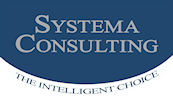 Systema Consulting