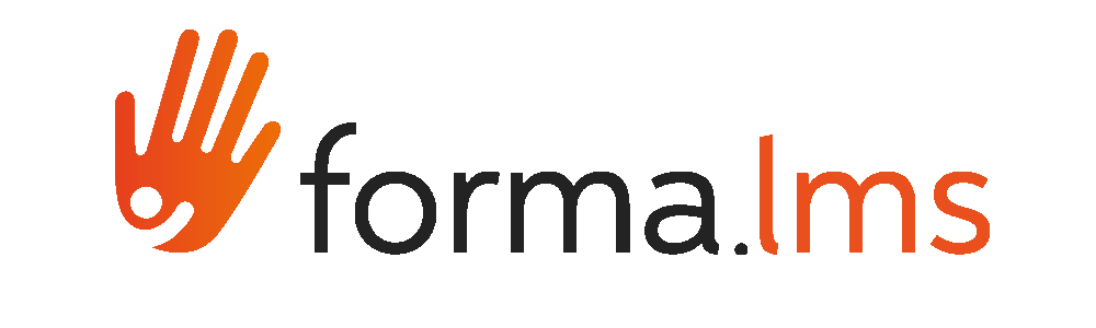 FormaLMS - elearning