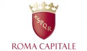 <strong>Comune di Roma</strong>